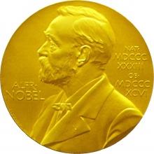 Нобелевский лауреат: таксист в Лондоне находит необходимую улицу по «внутреннему GPS»