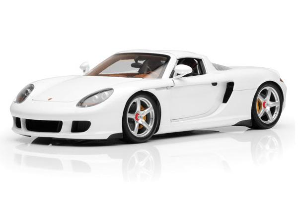 ТакÑи Porsche Cayenne (ÐоÑква)