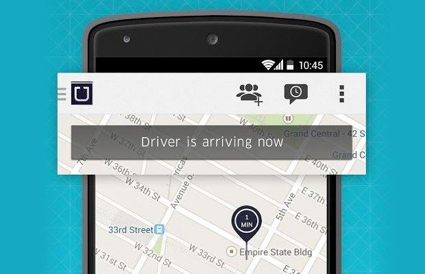 Android-приложение
