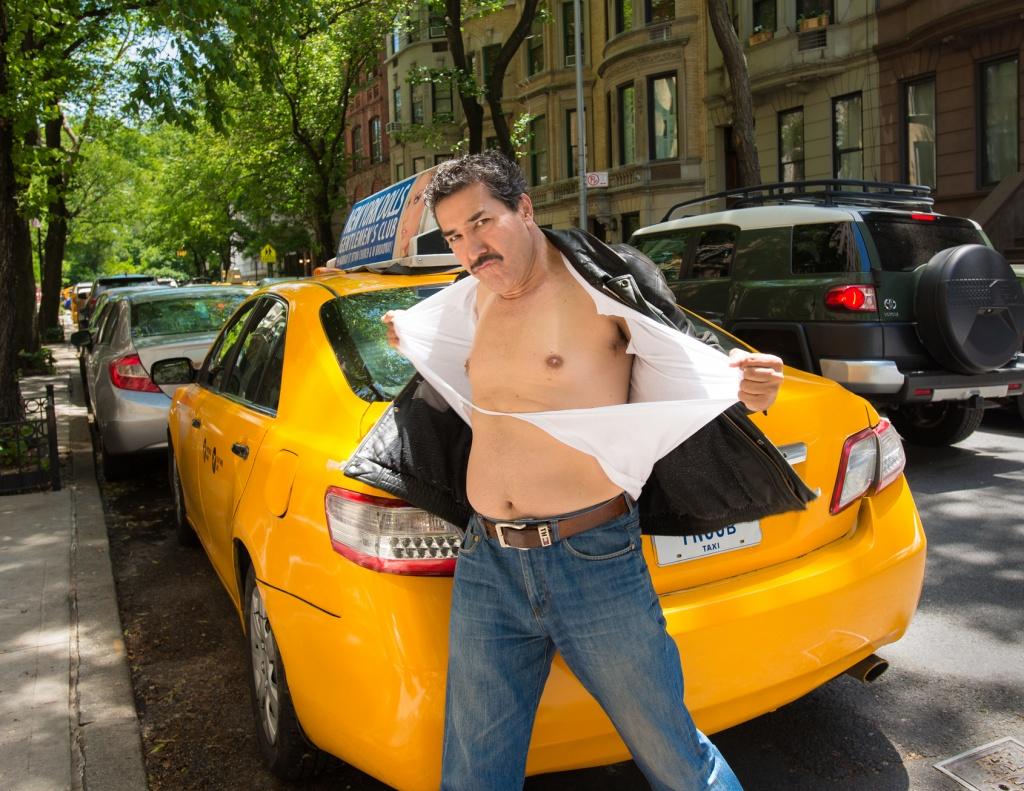 seksi-taksi