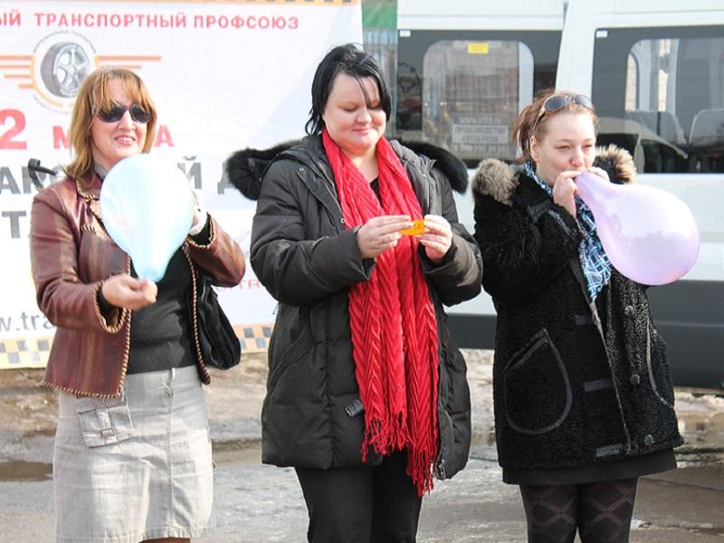 День таксиста в Иваново.jpg