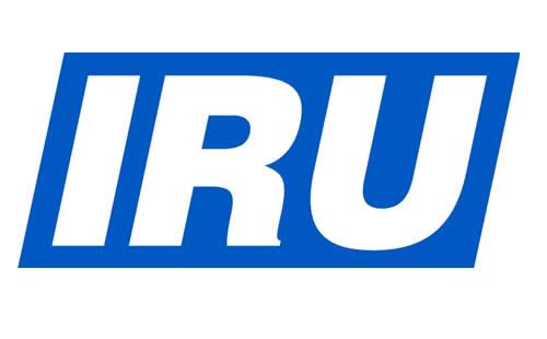 Международный союз автомобильного транспорта (IRU)