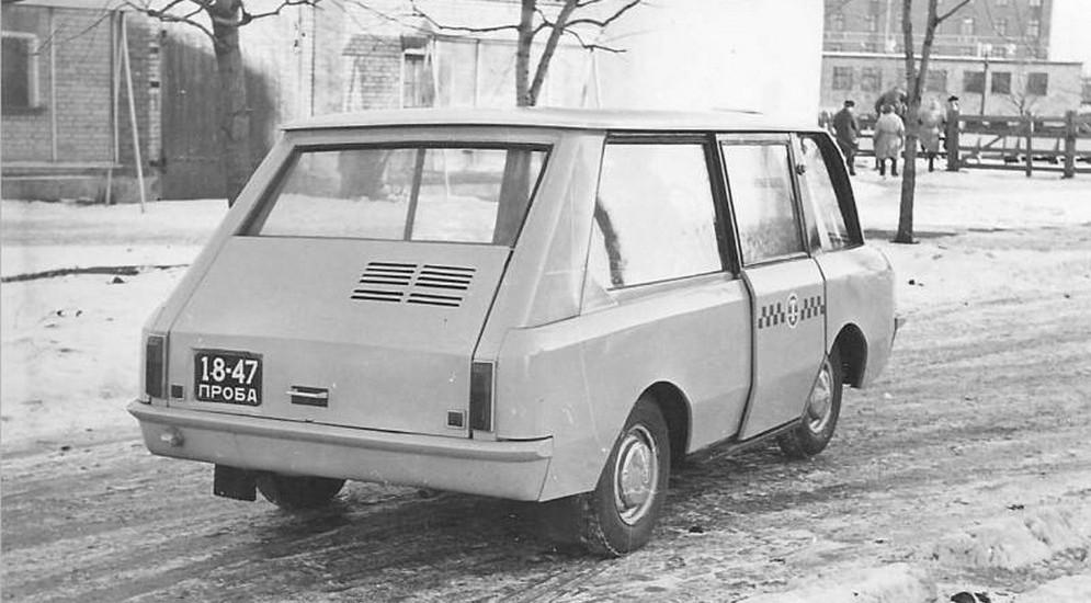 ВНИИТЭ-ПТ (1964)