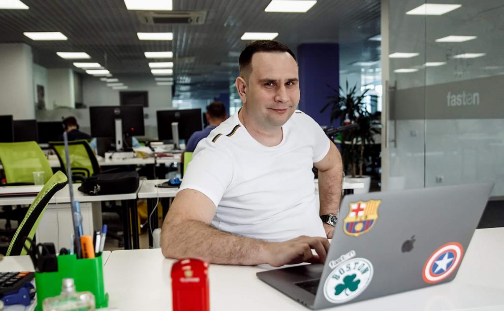 Евгений Львов, такси форум