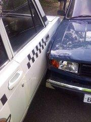 такси в Кимрах