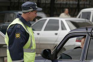 такси Саратов