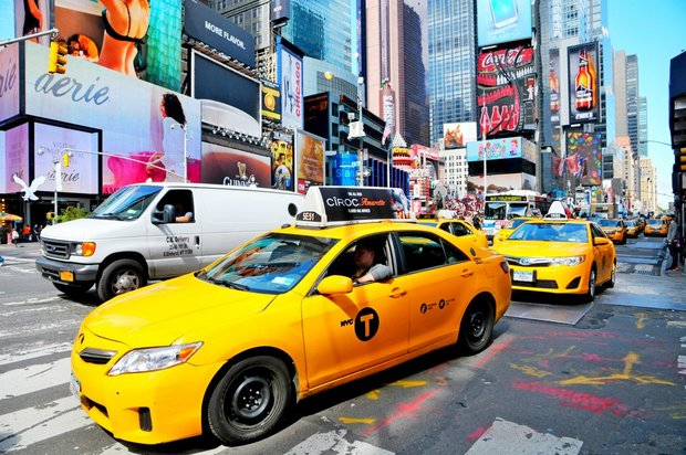 Как можно сдать на права такси в германие add topic работа в интернете прямо сейчас