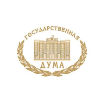 Комитет по транспорту Государственной Думы РФ