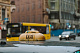 В РТ отменили более 6,5 тыс. разрешений на перевозку пассажиров легковыми такси