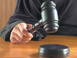 В Свердловской области арбитраж поддержал позицию налоговиков