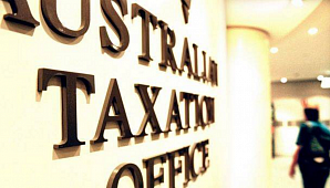 Налоговое Управление Австралии призвало 60 000 водителей Uber привести в порядок налоговую отчётность