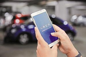 Почему в Юго-Восточной Азии Uber проигрывает в выборе местных жителей