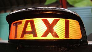 Суд Мадрида постановил закрыть веб-страницу сервиса заказа такси Uber