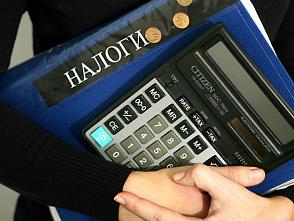Гендиректор такси избежал тюрьмы, заплатив налоговикам 7,5 млн долга