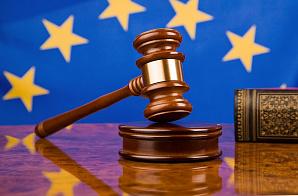 Евросоюз может распространить на Uber нормы регулирования транспортных компаний