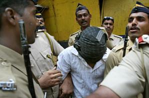 Второй случай изнасилования в такси Дели