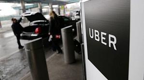 Ведётся расследование нарушений трудового законодательства Австралии компанией Uber