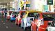 Власти Сан-Диего меняют правила страхования, чтобы защитить таксистов от Uber и Lyft