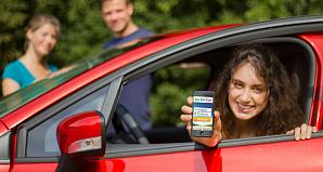 BlaBlaCar грозит та же участь, что и Uber