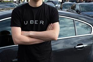 Uber вне закона: суд Дании вынес приговор