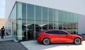 Tesla не выживет