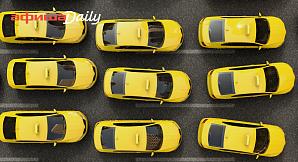 Uber, «Яндекс», Gett или водитель: как мама протестировала все такси-сервисы