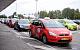 В Латвии началась регистрация водителей такси