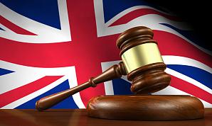 Uber вновь проиграла судебный спор с британскими водителями