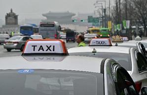 Очередная неудача Uber - запрет на деятельность в Женеве