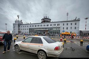 Из-за безденежья островным властям придется самим заняться контролем такси